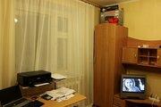 Егорьевск, 2-х комнатная квартира, ул. Владимирская д.5, 2900000 руб.
