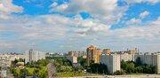 Москва, 2-х комнатная квартира, ул. Академика Янгеля д.2, 55000 руб.