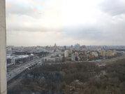 Москва, 2-х комнатная квартира, Ленинградское ш. д.25к2, 115000 руб.