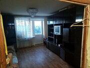 Красноармейск, 3-х комнатная квартира, ул. Краснофлотская д.1а, 3000000 руб.