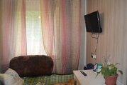 Чехов, 1-но комнатная квартира, ул. Гагарина д.110, 1900000 руб.