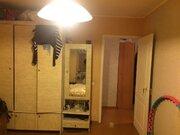 Голицыно, 3-х комнатная квартира, проезд Пограничный д.1, 4800000 руб.