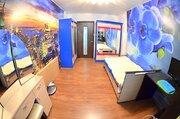 Одинцово, 2-х комнатная квартира, ул. Говорова д.32, 30000 руб.