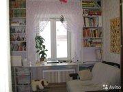 Жуковский, 2-х комнатная квартира, ул. Заводская д.д.19, 3199000 руб.