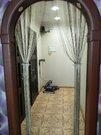 Продается 2-х комнатная квартира в г. Щелково