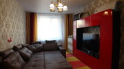 Мытищи, 3-х комнатная квартира, Осташковское ш. д.22 к1, 10000000 руб.