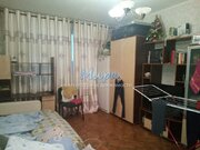 Продается 2-х комнатная уютная квартира вблизи ТЦ москва, 7 минут на