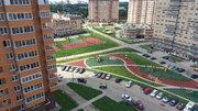 Долгопрудный, 2-х комнатная квартира, ул. Московская д.56 к3, 5600000 руб.