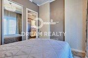 Москва, 2-х комнатная квартира, Шлюзовая наб. д.2А, 100000 руб.
