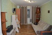 Домодедово, 1-но комнатная квартира, Текстильщиков ул д.41Б, 3190000 руб.