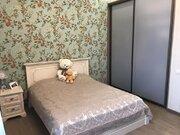 Химки, 3-х комнатная квартира, Заречная д.6 к2, 21000000 руб.