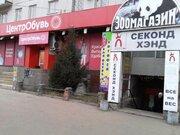 Торговое помещение Народного Ополчения 23 к1, 8900000 руб.