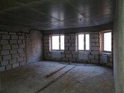 Дмитров, 3-х комнатная квартира, Спасская д.6а, 3350000 руб.