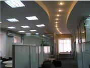 Аренда офиса м.Красные Ворота, 25000 руб.