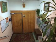 Москва, 3-х комнатная квартира, ул. Кустанайская д.6 к3, 7700000 руб.