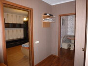 Орехово-Зуево, 1-но комнатная квартира, ул. Парковская д.9а, 13000 руб.