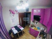 Клин, 2-х комнатная квартира, ул. Первомайская д.16, 3495000 руб.