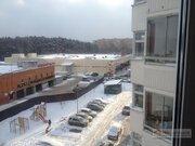 Балашиха, 3-х комнатная квартира, ул. Свердлова д.32, 6200000 руб.