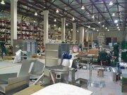 Производство/Склад 3780, электричество 2 мвт., 4200 руб.