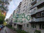 Орехово-Зуево, 3-х комнатная квартира, ул. Урицкого д.49а, 3180000 руб.