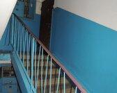 Икша, 2-х комнатная квартира, ул. Рабочая д.11, 2700000 руб.