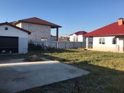 Дом 102 кв.м. ПМЖ в с.Домодедово с участком 7 сот., 6500000 руб.