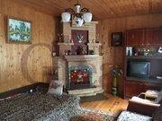 Продажа дома, Птичное, Первомайское с. п., 7410000 руб.