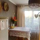 Жуковский, 2-х комнатная квартира, ул. Баженова д.1, 4700000 руб.