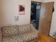 Лобня, 3-х комнатная квартира, Лихачевское шоссе д.14, 4800000 руб.