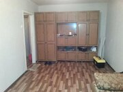 Подольск, 1-но комнатная квартира, ул. Космонавтов д.8, 17000 руб.
