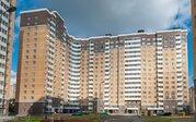 Люберцы, 2-х комнатная квартира, Дружбы д.11 к26, 4000000 руб.