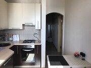 Подольск, 2-х комнатная квартира, ул. Парковая д.55, 4550000 руб.