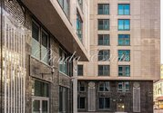 Москва, 2-х комнатная квартира, Большая Садовая улица д.5 кор.2, 39000000 руб.