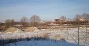 Малиновка-Ленд, 1600000 руб.