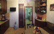 Щелково, 3-х комнатная квартира, ул. Комсомольская д.24, 7680000 руб.
