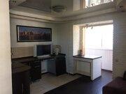 Одинцово, 2-х комнатная квартира, Можайское ш. д.155, 7200000 руб.