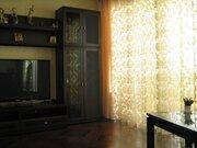 Дубна, 3-х комнатная квартира, Боголюбова пр-кт. д.45, 7600000 руб.