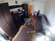 Клин, 1-но комнатная квартира, ул. 60 лет Комсомола д.18 к3, 2150000 руб.