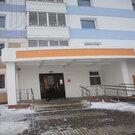 Москва, 1-но комнатная квартира, Александры Монаховой д.105 к1, 5150000 руб.