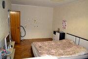Москва, 1-но комнатная квартира, ул. Архитектора Власова д.17, 6100000 руб.