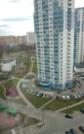 Продается 1-к квартира м. Новокосино