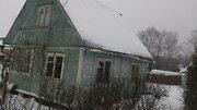 6 соток в СНТ около Сушкинская, 1350000 руб.