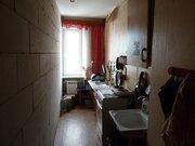 Ногинск, 2-х комнатная квартира, Краснослободская ул д.15, 2000000 руб.