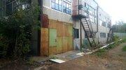 Отапливаемое складское помещение со встроенным офисом ок, 88000 руб.