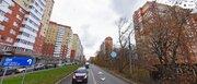 Железнодорожный, 2-х комнатная квартира, ул. Автозаводская д.4 к2, 5000000 руб.