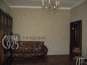 2-к Квартира, Нахимовский проспект, 1 к 1