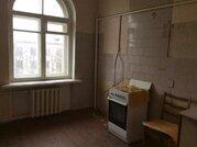 Подается недорого 3-хкомн. сталинка в центре Жуковского.