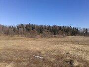 Продам земельный участок, 400000 руб.