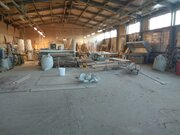 Склад/Производство 380 кв.м,100 квт., 4680 руб.