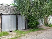 Коломна, 2-х комнатная квартира, ул. Черняховского д.7, 2450000 руб.